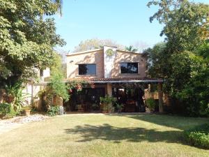 Casa En Ventaen Valencia, Prebo Ii, Venezuela, VE RAH: 18-775