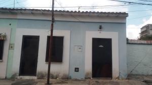 Casa En Ventaen Barquisimeto, Centro, Venezuela, VE RAH: 18-791