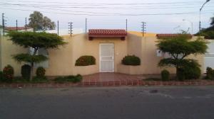 Casa En Ventaen Maracaibo, San Rafael, Venezuela, VE RAH: 18-783