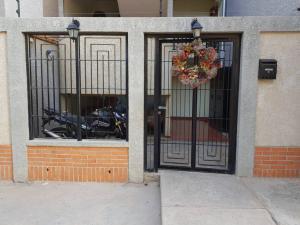 Apartamento En Alquileren Punto Fijo, Zarabon, Venezuela, VE RAH: 18-784