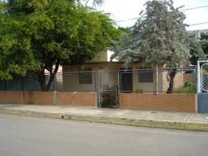 Casa En Ventaen Maracaibo, Los Olivos, Venezuela, VE RAH: 18-787