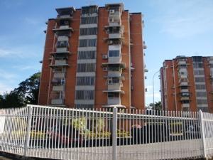Apartamento En Ventaen Maracay, San Jacinto, Venezuela, VE RAH: 18-790
