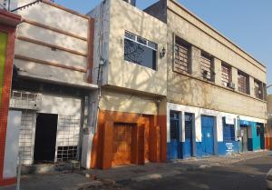 Local Comercial En Ventaen Maracaibo, Centro, Venezuela, VE RAH: 18-792