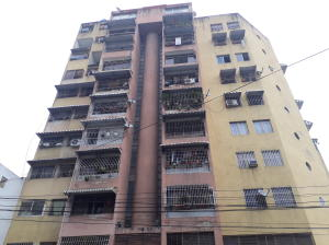 Apartamento En Ventaen Caracas, Parroquia Altagracia, Venezuela, VE RAH: 18-1177