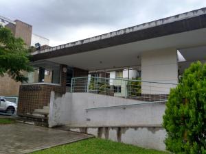 Casa En Ventaen Barquisimeto, Colinas Del Viento, Venezuela, VE RAH: 18-803
