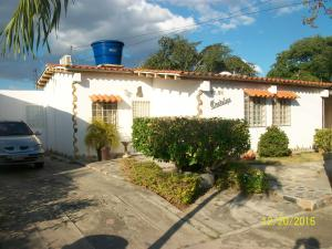 Casa En Ventaen Cabudare, Parroquia Agua Viva, Venezuela, VE RAH: 18-807