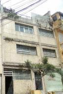 Casa En Ventaen Caracas, Puente Hierro, Venezuela, VE RAH: 18-815
