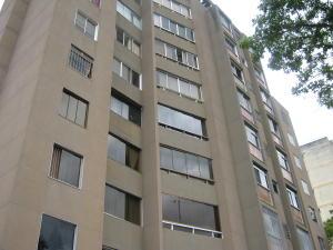 Apartamento En Alquileren Caracas, El Cafetal, Venezuela, VE RAH: 18-814