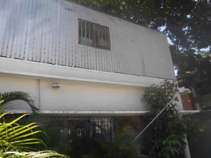 Casa En Ventaen Caracas, Campo Claro, Venezuela, VE RAH: 18-997