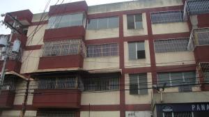 Apartamento En Ventaen Barquisimeto, Del Este, Venezuela, VE RAH: 18-951