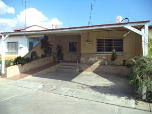 Casa En Ventaen Cabudare, La Mora, Venezuela, VE RAH: 18-836