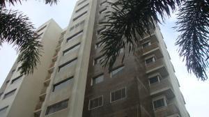 Apartamento En Ventaen Barquisimeto, Parroquia Concepcion, Venezuela, VE RAH: 18-2247