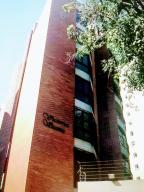 Apartamento En Ventaen Caracas, La Florida, Venezuela, VE RAH: 18-838