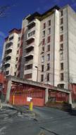 Apartamento En Venta En Caracas - Mariperez Código FLEX: 18-970 No.0