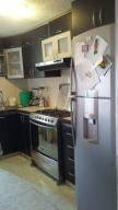 Apartamento En Venta En Caracas - Mariperez Código FLEX: 18-970 No.1