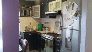 Apartamento En Venta En Caracas - Mariperez Código FLEX: 18-970 No.3