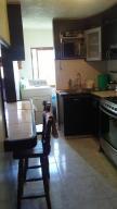 Apartamento En Venta En Caracas - Mariperez Código FLEX: 18-970 No.2