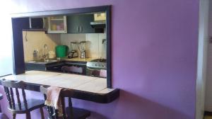Apartamento En Venta En Caracas - Mariperez Código FLEX: 18-970 No.6