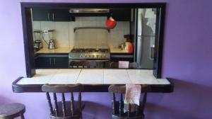 Apartamento En Venta En Caracas - Mariperez Código FLEX: 18-970 No.7