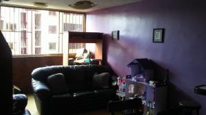 Apartamento En Venta En Caracas - Mariperez Código FLEX: 18-970 No.5