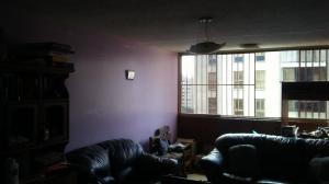 Apartamento En Venta En Caracas - Mariperez Código FLEX: 18-970 No.8