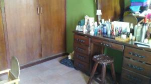 Apartamento En Venta En Caracas - Mariperez Código FLEX: 18-970 No.10