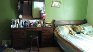 Apartamento En Venta En Caracas - Mariperez Código FLEX: 18-970 No.9