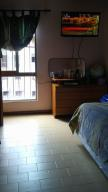 Apartamento En Venta En Caracas - Mariperez Código FLEX: 18-970 No.13