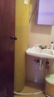 Apartamento En Venta En Caracas - Mariperez Código FLEX: 18-970 No.14