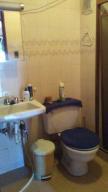 Apartamento En Venta En Caracas - Mariperez Código FLEX: 18-970 No.15