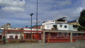 Apartamento En Venta En Caracas - Mariperez Código FLEX: 18-970 No.17