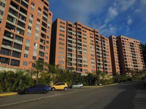 Apartamento En Ventaen Caracas, Colinas De La Tahona, Venezuela, VE RAH: 18-833