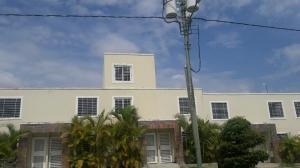 Casa En Ventaen Cabudare, Caminos De Tarabana, Venezuela, VE RAH: 18-828