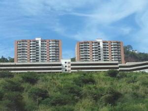 Apartamento En Ventaen Caracas, El Encantado, Venezuela, VE RAH: 18-829