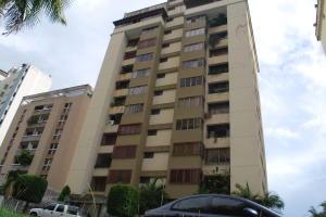Apartamento En Ventaen Caracas, Terrazas Del Avila, Venezuela, VE RAH: 18-832