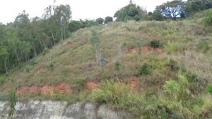 En Venta En Caracas - Los Naranjos Humboldt Código FLEX: 18-840 No.11