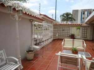 Casa En Ventaen Maracaibo, Los Olivos, Venezuela, VE RAH: 18-845