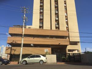Apartamento En Ventaen Maracaibo, Dr Portillo, Venezuela, VE RAH: 18-927