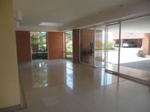Apartamento En Venta En Caracas - Alto Hatillo Código FLEX: 18-846 No.4