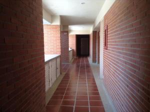 Apartamento En Venta En Caracas - Alto Hatillo Código FLEX: 18-846 No.5