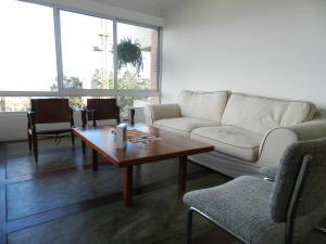 Apartamento En Venta En Caracas - Alto Hatillo Código FLEX: 18-846 No.9