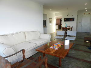 Apartamento En Venta En Caracas - Alto Hatillo Código FLEX: 18-846 No.11