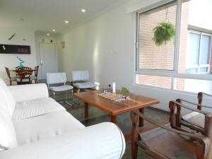 Apartamento En Venta En Caracas - Alto Hatillo Código FLEX: 18-846 No.12