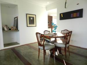 Apartamento En Venta En Caracas - Alto Hatillo Código FLEX: 18-846 No.13