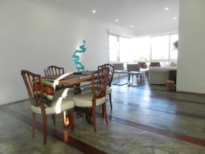 Apartamento En Venta En Caracas - Alto Hatillo Código FLEX: 18-846 No.6