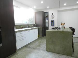 Apartamento En Venta En Caracas - Alto Hatillo Código FLEX: 18-846 No.14