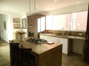 Apartamento En Venta En Caracas - Alto Hatillo Código FLEX: 18-846 No.15