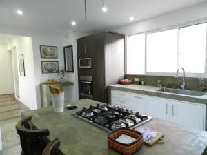 Apartamento En Venta En Caracas - Alto Hatillo Código FLEX: 18-846 No.16