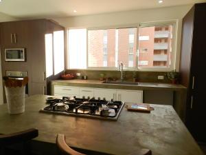 Apartamento En Venta En Caracas - Alto Hatillo Código FLEX: 18-846 No.17
