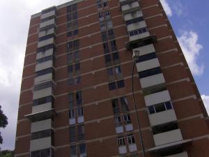 Apartamento En Ventaen Caracas, El Marques, Venezuela, VE RAH: 18-850